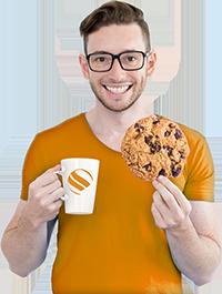 Cookie voorkeuren