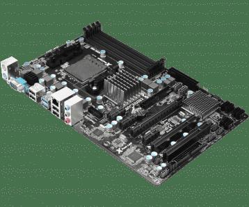 ASRock 980DE3U3S3 R2.0