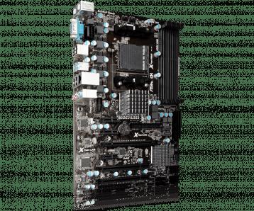 ASRock 980DE3U3S3