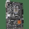 ASRock H110M-DVSD3