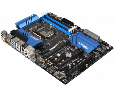 ASRock Z97 Extreme4 - Dealstunter