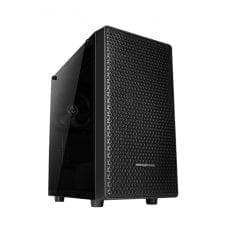 Abkoncore CRONOS 350M Computer behuizing