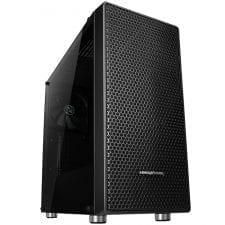 Dealstunter - Abkoncore CRONOS 650