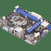 ASROck H61M-VG4