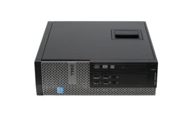 Dell-Optiplex-7010-Dealstunter4