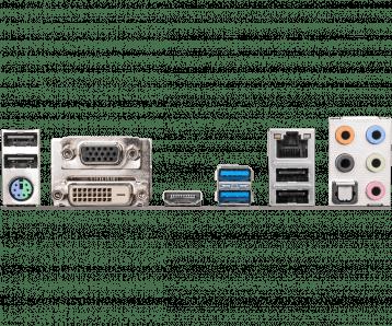 FM2A88M Extreme4+ R2.0