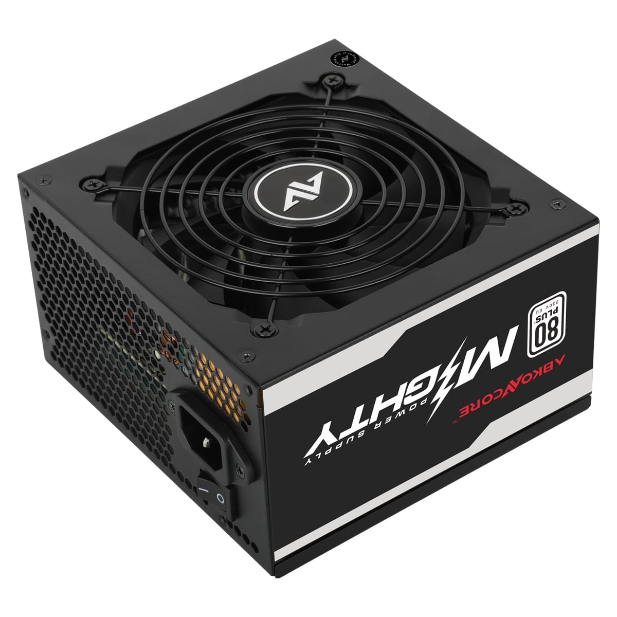 Abkoncore Mighty 700W