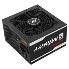 Abkoncore Mighty 700 Watt