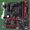 Gigabyte GA-AB350M-Gaming 3 Top2