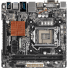 Dealstunter - H170M-ITXac(L2)