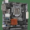 H170M-ITXac(L4)