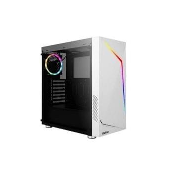 Antec NX300 White
