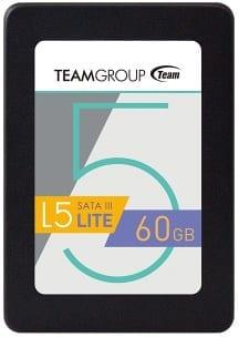 Team Group L5 Lite 60GB