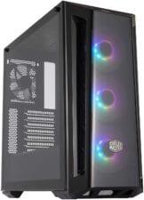CoolerMaster MB520 RGB