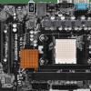 N68-GS4/USB3 FX R2.0