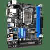 Z97M-ITX/AC