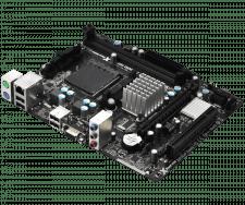 ASRock 960GM-VGS3 FX