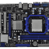 ASRock 985GM-GS3 FX