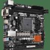 A68M-ITX R2.0