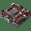 ASRock A88M-G/3.1