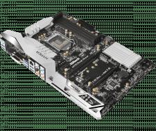 ASRock H170 Pro4/Hyper