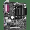 J3060B-ITX