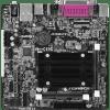 J3160B-ITX