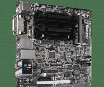 J3160DC-ITX