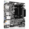 Q1900-ITX