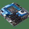 ASRock X99 WS-E/10G