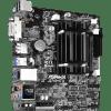 J3710-ITX