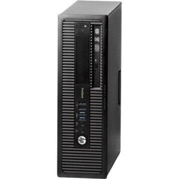 HP Prodesk 400 G1 SFF.jpg