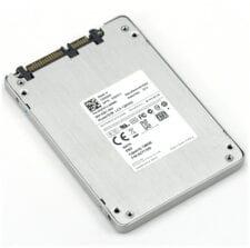 LiteOn LCS-128M6S 128GB