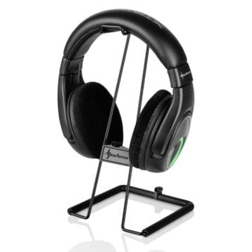X-Rest Pro Headset houder
