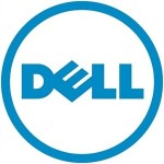 : Dell
