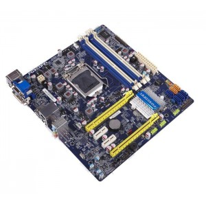 Foxconn H67MP-V V2.0 Socket 1155 moederbord - Dealstunter.nl