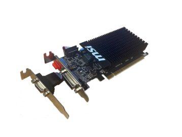 GT710 2GD3H LP