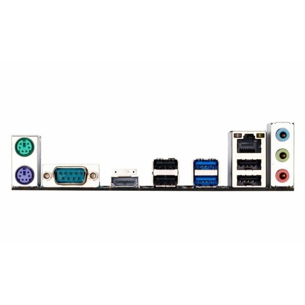 Gigabyte GA-Z77P-D3 socket 1155 - Dealstunter.nl