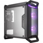 : Gaming PC's