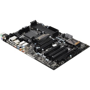 ASRock 990FX Extreme3 - Dealstunter.nl