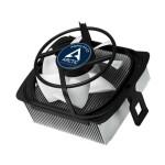 : CPU Koelers