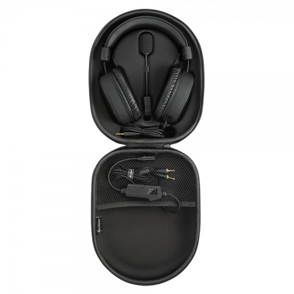 Sharkoon B1 Stereo Headset