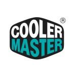 : Cooler Master