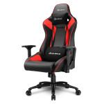 : Gaming stoelen