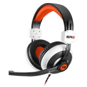 Sharkoon Rush ER2 Gaming Headset Wit