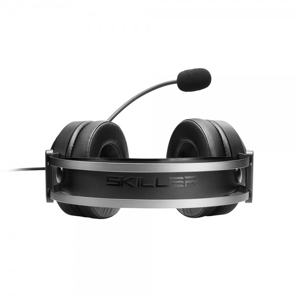 Sharkoon SKILLER SGH30 USB Gaming headset