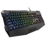 : Gaming toetsenborden