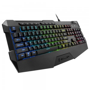 Sharkoon SKILLER SGK4 Gaming toetsenbord
