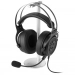 : Headset accessoires
