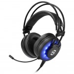 : Gaming headsets